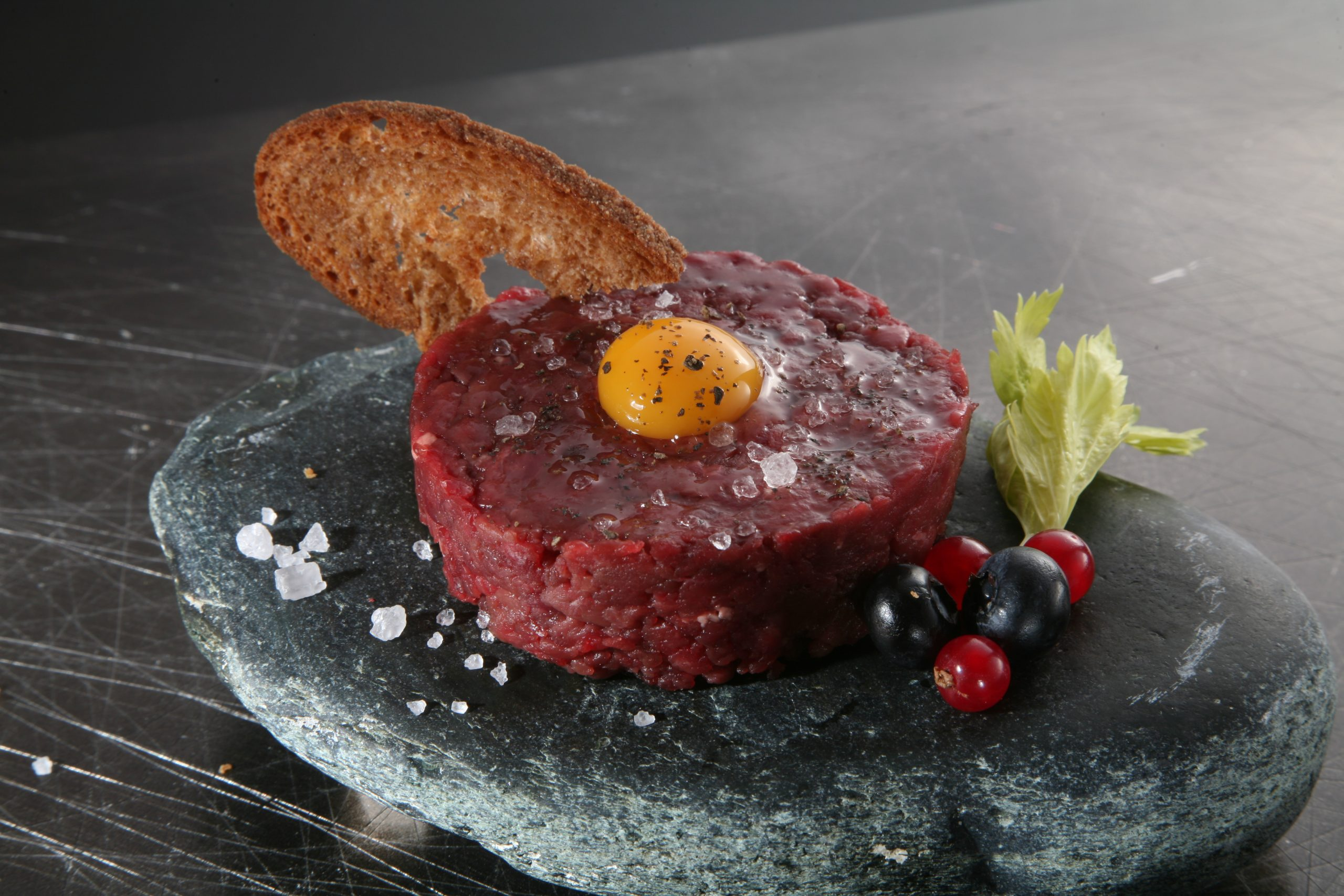 Carne di selvaggina, carne di qualità a patto che…