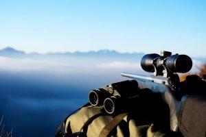 Corsi di abilitazione alla caccia e specializzazioni in Regione Lombardia