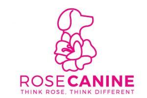 Rose Canine – Animal & Human training platform